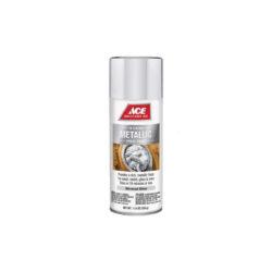 Ace Premium Metallic