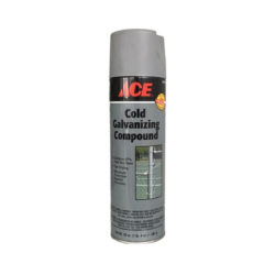 Ace Cold Galvanizing Compound
