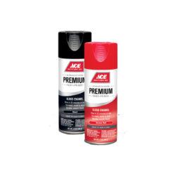 Ace Spray