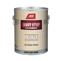 Ace Stop Rust Primer