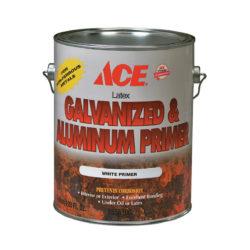 Ace Aluminum Primer